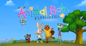 http://static.tvtropes.org/pmwiki/pub/images/Wild_Animal_Baby_Explorers_3676.jpg