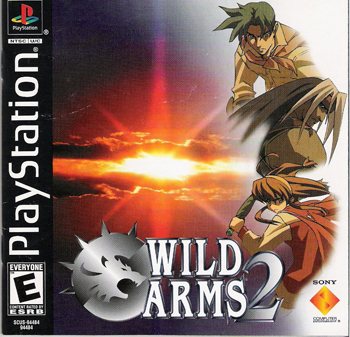 http://static.tvtropes.org/pmwiki/pub/images/Wild_Arms_2.jpg