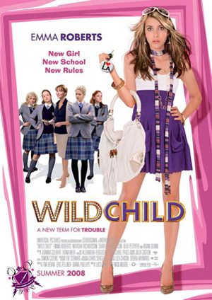https://static.tvtropes.org/pmwiki/pub/images/Wild_Child-Poster-Emma_Roberts-Natasha_Richardson_7405.jpg