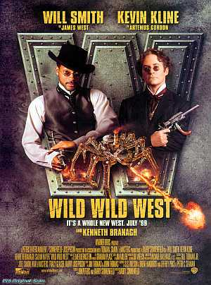 http://static.tvtropes.org/pmwiki/pub/images/Wild_Wild_West_5722.jpg