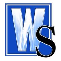 https://static.tvtropes.org/pmwiki/pub/images/Wildstorm_logo_9184.jpg