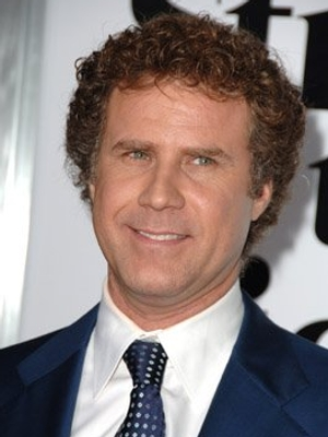 http://static.tvtropes.org/pmwiki/pub/images/WillFerrell_7180.jpg