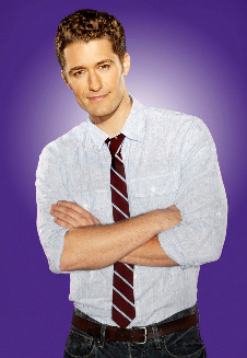 http://static.tvtropes.org/pmwiki/pub/images/WillSchuester_7665.png