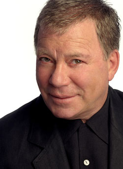 http://static.tvtropes.org/pmwiki/pub/images/William_Shatner_3617.jpg