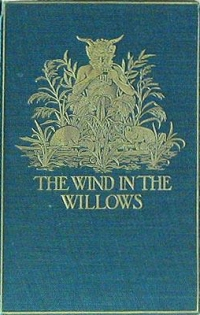 http://static.tvtropes.org/pmwiki/pub/images/Wind_in_the_willows.jpg