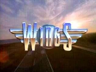 https://static.tvtropes.org/pmwiki/pub/images/Wings_7454.jpg