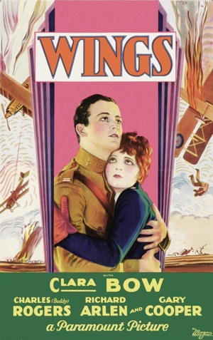 http://static.tvtropes.org/pmwiki/pub/images/Wings_Poster_715.jpg