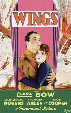 https://static.tvtropes.org/pmwiki/pub/images/Wings_Poster_715.jpg
