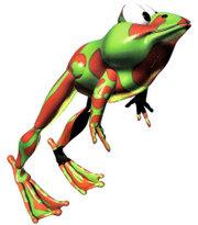https://static.tvtropes.org/pmwiki/pub/images/Winky_the_Frog_6333.jpg