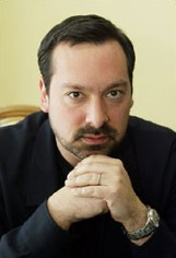 james mangold creator tv tropes