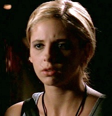 http://static.tvtropes.org/pmwiki/pub/images/Wishverse-Buffy_5074.jpg