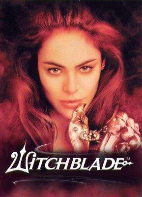 https://static.tvtropes.org/pmwiki/pub/images/Witch_Blade_Poster.jpg