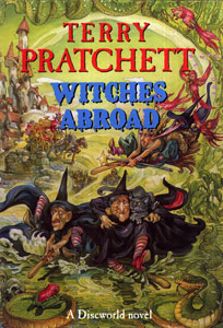 https://static.tvtropes.org/pmwiki/pub/images/Witches-abroad-cover_9481.jpg