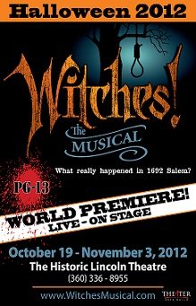 https://static.tvtropes.org/pmwiki/pub/images/Witches-the-musical-poster_3225.jpg