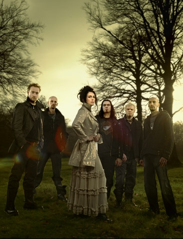 http://static.tvtropes.org/pmwiki/pub/images/Within_Temptation.jpg