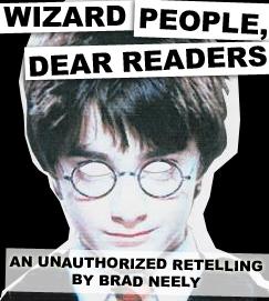 https://static.tvtropes.org/pmwiki/pub/images/Wizardpeople_8161.jpg