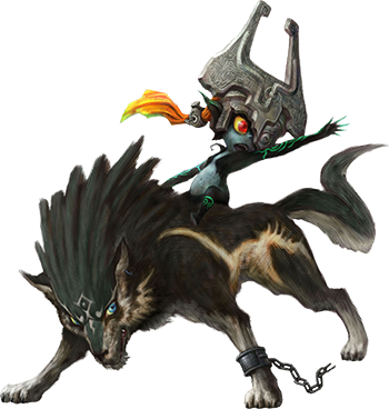 http://static.tvtropes.org/pmwiki/pub/images/Wolf_Link_Twilight_Princess_2305.png