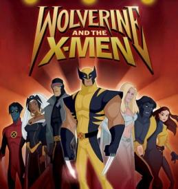http://static.tvtropes.org/pmwiki/pub/images/WolverineAndTheXmen.jpg