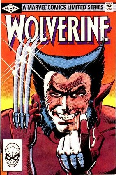 https://static.tvtropes.org/pmwiki/pub/images/Wolverine_1_5935.jpg