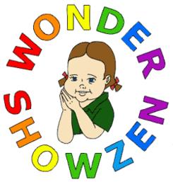 wonder showzen series tv tropes