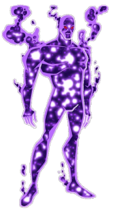https://static.tvtropes.org/pmwiki/pub/images/Wonder_Man_EMH_2723.png