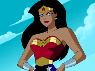 http://static.tvtropes.org/pmwiki/pub/images/Wonder_Woman_7086.png