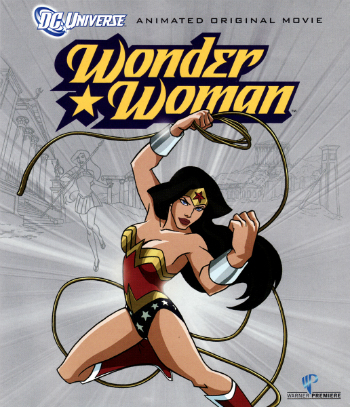 http://static.tvtropes.org/pmwiki/pub/images/Wonder_Woman_DCUAOM_7912.jpg