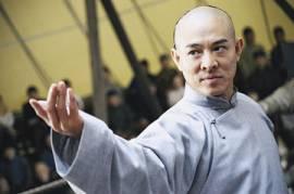 http://static.tvtropes.org/pmwiki/pub/images/Wong_Fei_Hung_1383.jpg