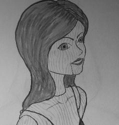 https://static.tvtropes.org/pmwiki/pub/images/WoodenGirl_2955.jpg