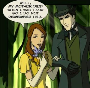 http://static.tvtropes.org/pmwiki/pub/images/WoodenRoseMissingMother_4718.jpg