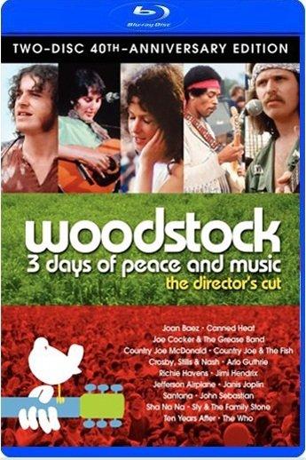 https://static.tvtropes.org/pmwiki/pub/images/Woodstock_946.jpg