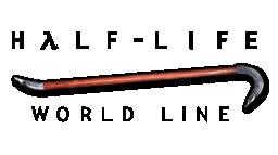 https://static.tvtropes.org/pmwiki/pub/images/World_Line_logo_7467.png