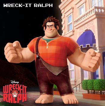 http://static.tvtropes.org/pmwiki/pub/images/WreckItRalph01_Ralph_3252.JPG