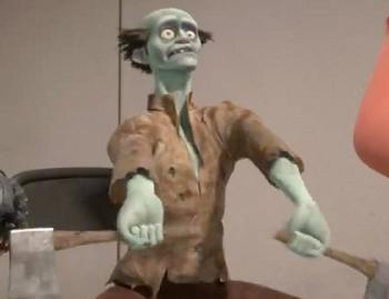 https://static.tvtropes.org/pmwiki/pub/images/WreckItRalph24_ZombieCyril_1997.JPG