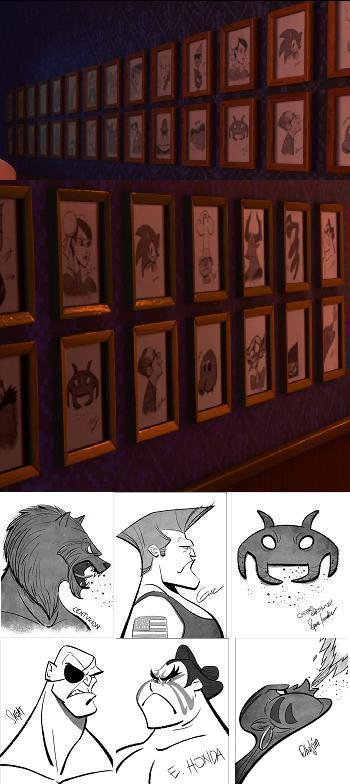 http://static.tvtropes.org/pmwiki/pub/images/WreckItRalph40_TapperPortraits_9462.JPG