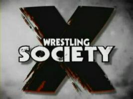 http://static.tvtropes.org/pmwiki/pub/images/Wrestling_Society_X_2161.jpg