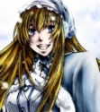 http://static.tvtropes.org/pmwiki/pub/images/X-Color-Seraphina5_9235.jpg