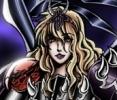 https://static.tvtropes.org/pmwiki/pub/images/X-Color-Veronica13_9416.jpg