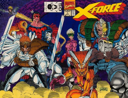http://static.tvtropes.org/pmwiki/pub/images/X-Force_Vol_1_1_Wraparound_Cover_7192.jpg