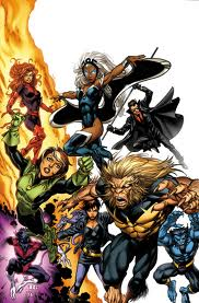 http://static.tvtropes.org/pmwiki/pub/images/X-Men_Forever_384.jpg