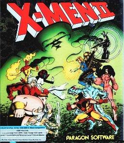 https://static.tvtropes.org/pmwiki/pub/images/X-Men_II_-_Fall_of_the_Mutants_computer_game_box_art_3593.jpg