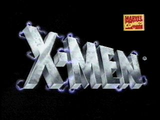 http://static.tvtropes.org/pmwiki/pub/images/X-men-animated-series-intro.jpg