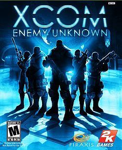 http://static.tvtropes.org/pmwiki/pub/images/XCOM_Enemy_Unknown_Game_Cover_9093.jpg
