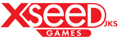 http://static.tvtropes.org/pmwiki/pub/images/XSEED_Games_logo_4109.png
