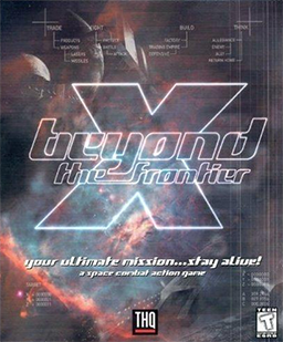 https://static.tvtropes.org/pmwiki/pub/images/X_-_Beyond_the_Frontier_Coverart_1436.png