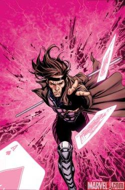 http://static.tvtropes.org/pmwiki/pub/images/X_Men_Origins_Gambit_2.jpg