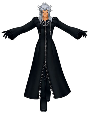 http://static.tvtropes.org/pmwiki/pub/images/Xemnas_Days.png