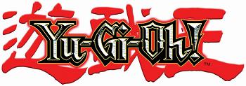 https://static.tvtropes.org/pmwiki/pub/images/YGO_logo_3096.png