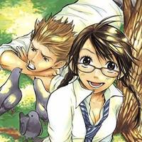 http://static.tvtropes.org/pmwiki/pub/images/Yankee-kun_and_Megane-chan.jpg