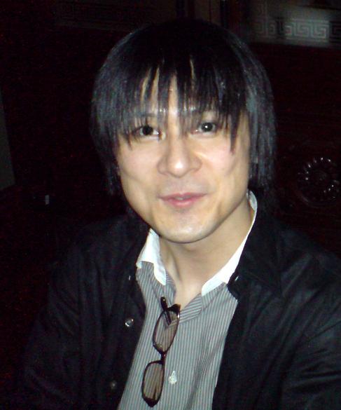 https://static.tvtropes.org/pmwiki/pub/images/Yasunori_Mitsuda_7281.jpg